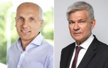 Svenska Mässan undertecknar Deklarationen för en stark demokrati