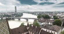 NNIT køber schweizisk konsulentfirma