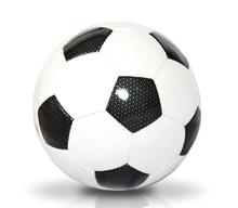 Hver anden dansker vil have EM-fodbold i ferien