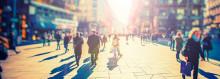 Svenska företag visar stark framtidstro – men kompetensbrist utmanar