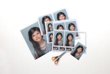 De mest perfekta Porträttbilderna du någonsin haft, från smartphoto