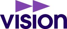 Cinteros levererar medlemssystem till fackförbundet Vision.