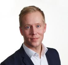 Nils Sjöberg