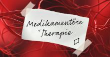 Familiäre Hypercholesterinämie: Stehen Medikamente für die Behandlung einer familiären Hypercholesterinämie zur Verfügung?