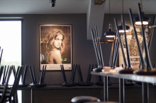 Fotografiska öppnar ny restaurang
