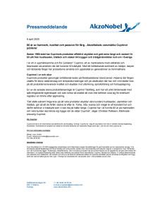 Pressmeddelandet i PDF