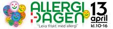 Lördag med aktiviteter och information kring astma och allergi