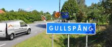 Systemhus slutför förvärv av mark i Gullspång