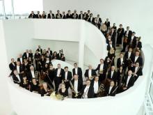 Energiegeladener Musikgenuss im Kloster Bredelar –  Programmänderung notwendig, Restkarten im Vorverkauf