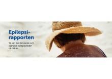 Ny undersökning visar på stora brister i epilepsivården