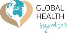 Global Health Beyond 2015 - tre dagar med fokus på globala hälsofrågor