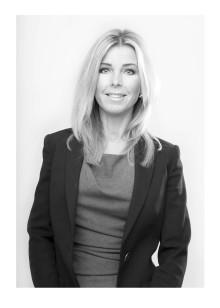 Wallstreet Media rekryterar försäljningschef till Stockholm