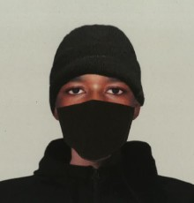 Appeal to identify man following robberies in Waltham Forest