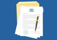 Syd Communication & Security AB tecknar ett treårigt avtal med AddMobile