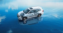 Mitsubishi Motors Europa – Resultater 2019: 171.906 salg (+ 4%)