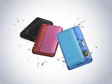Zoom ancora più potente, compattezza e design con le nuove Cyber-shot™ di Sony