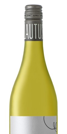 Den 1:a juni lanseras det alkoholfria vinet Lautus Savvy White, en cool climate Sauvignon Blanc!