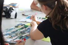 Projekt CODI der TH Wildau sucht Studierende für Coaching-Workshops zur Stärkung von Digital- und Innovationskompetenzen
