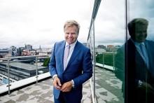Mynewsdesk tar strategisk posisjon i markedet for distribusjon og medieovervåkning