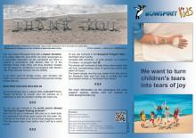 Bowspirit Kids Group - Flyer 2019-02