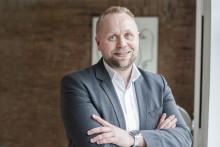 Kim Juhl Sørensen bliver ny administrerende direktør for Midsona Danmark A/S