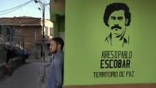 Ny dokumentarserie på Discovery Channel:  På jagt efter Escobars forsvundne narkomillioner