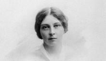 100 år med Sigrid Undset