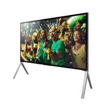 Nie tylko jakość obrazu: nowe, świeże spojrzenie Sony na telewizory