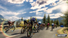 Official Tour de France 2017 Video Games Unveil Launch Trailer