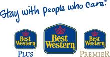 Best Westerns lojalitetsprogram - BW Rewards rankas som topp tre av US News