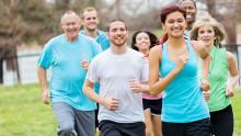 Levnadsvanearbete en nyckel till jämlik hälsa – preventionsdag på SLS