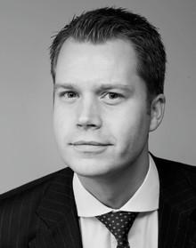 Leading legal expert on autonomous ships joins SNIC programme