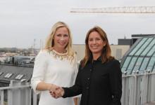 HSB väljer Danske Bank för bosparandet