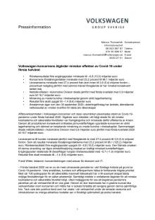 VW AG halvårsrapport 20200730 SVE.pdf
