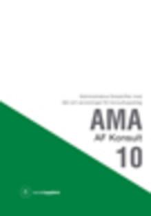 Administrativa föreskrifter för konsultuppdrag inom byggsektorn
