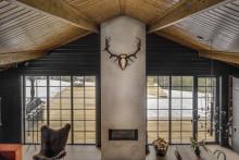 Fånga husets själ – välj rätt slags fönster