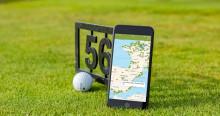Golfappen OnTee gör Europa-satsning