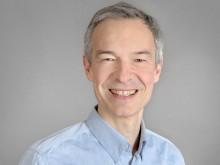 ÄZ-Gespräch mit Dr. Achim Wüsthof zur Begleitung Transsexueller