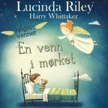 Suksessforfatter Lucinda Riley og krimkongen Jens Lapidus debuterer begge som barnebokforfattere