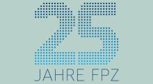 Jubiläum: 25 Jahre FPZ - Oberbürgermeisterin Henriette Reker und Prof. Dr. Ingo Froböse von der Sporthochschule Köln unter den Gratulanten