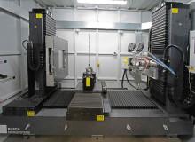 Neue Hochpräzisions-CT-Anlage gleich zweimal ausgeliefert
