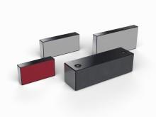 Upea ulkonäkö ja ensiluokkainen ääni yhdistyvät Sonyn uusissa langattomissa kaiuttimissa ja äänentoistojärjestelmissä