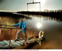 Sony World Photography Awards 2011: Auszeichnung für die besten Fotografen der Welt