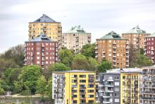 Rapport: Försäljningar av kommunala anläggningstillgångar