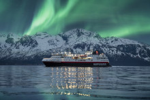 Up to 20% off on the 'most beautiful voyage in the world'