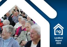 Landlord Report 2015
