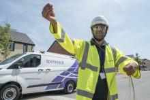 Openreach seeks support to future-proof digital Britain
