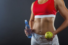 Global experts to debate the latest in diet, exercise and sports performance