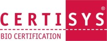 Panalpina Adelantex is now bio certified by Certisys in Belgium