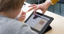 Digitalisering och lärarens roll